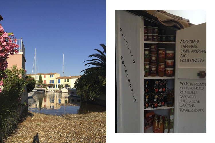 port-grimaud-double-pic_1-750x500