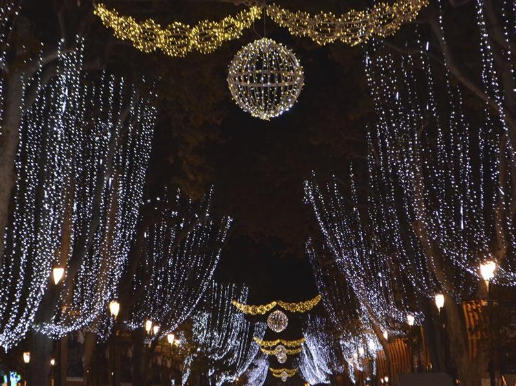 sparkling-xmas-provence_0942