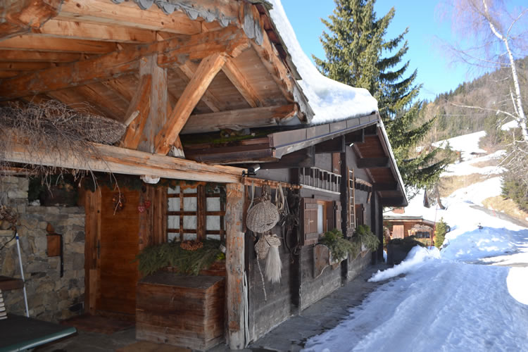 Ski-chalet-French-Alps-0718