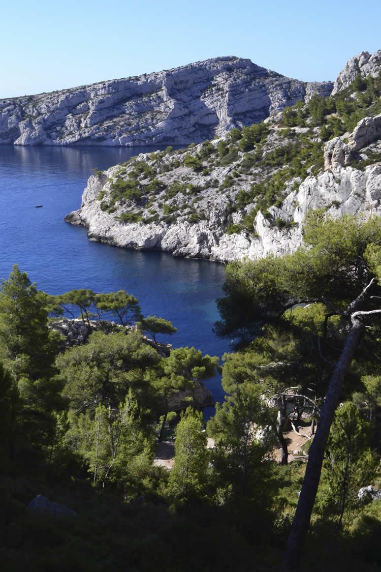 Beach-Provence-0234