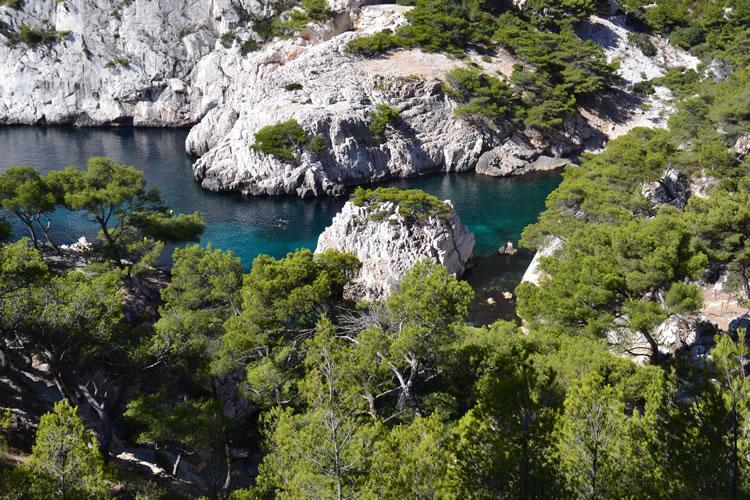 Beach-Provence-0235