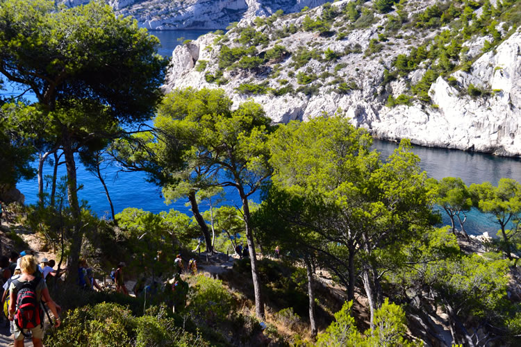 Beach-Provence-0236