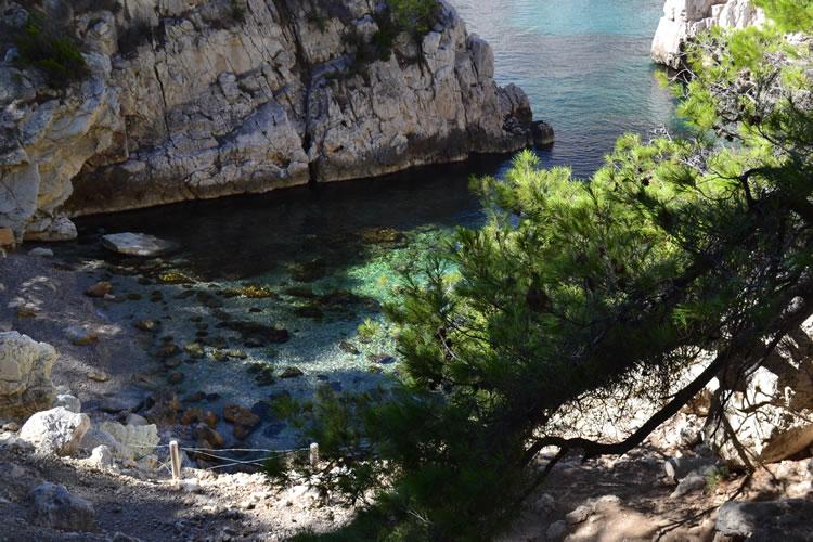 Beach-Provence-0237
