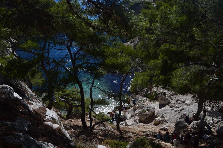 Beach-Provence-0238