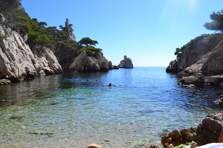 Beach-Provence-0243