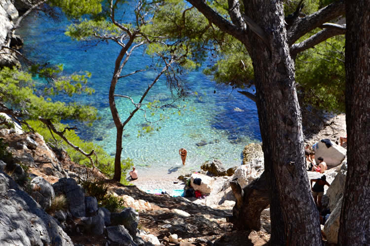 Beach-Provence-0247
