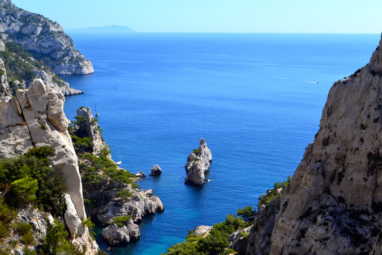 Beach-Provence-0250